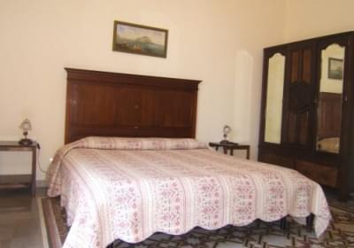 Bed And Breakfast I Cavalieri Di Malta